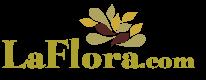 Hlavní partner pro doručování květin do zahraničí